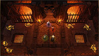 Gauntlet screenshots 05 small دانلود بازی Gauntlet برای PC