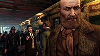 Sherlock Holmes Crimes and Punishments screenshots 02 small دانلود بازی Crimes and Punishments Sherlock Holmes برای XBOX360