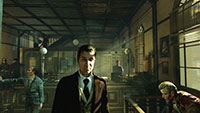 Sherlock Holmes Crimes and Punishments screenshots 04 small دانلود بازی Crimes and Punishments Sherlock Holmes برای PS3