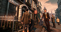 Sherlock Holmes Crimes and Punishments screenshots 06 small دانلود بازی Crimes and Punishments Sherlock Holmes برای PS3