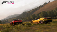 FORZA Horizon 2 screenshots 01 small دانلود بازی Forza Horizon 2 برای XBOX360
