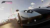 FORZA Horizon 2 screenshots 04 small دانلود بازی Forza Horizon 2 برای XBOX360