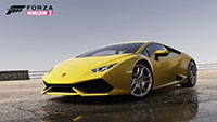 FORZA Horizon 2 screenshots 06 small دانلود بازی Forza Horizon 2 برای XBOX360