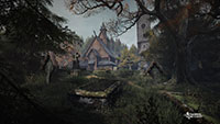 The Vanishing of Ethan Carter screenshots 01 small دانلود بازی The Vanishing of Ethan Carter Redux برای PC