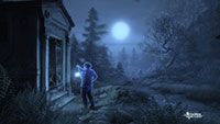 The Vanishing of Ethan Carter screenshots 02 small دانلود بازی The Vanishing of Ethan Carter Redux برای PC