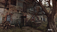 The Vanishing of Ethan Carter screenshots 03 small دانلود بازی The Vanishing of Ethan Carter Redux برای PC