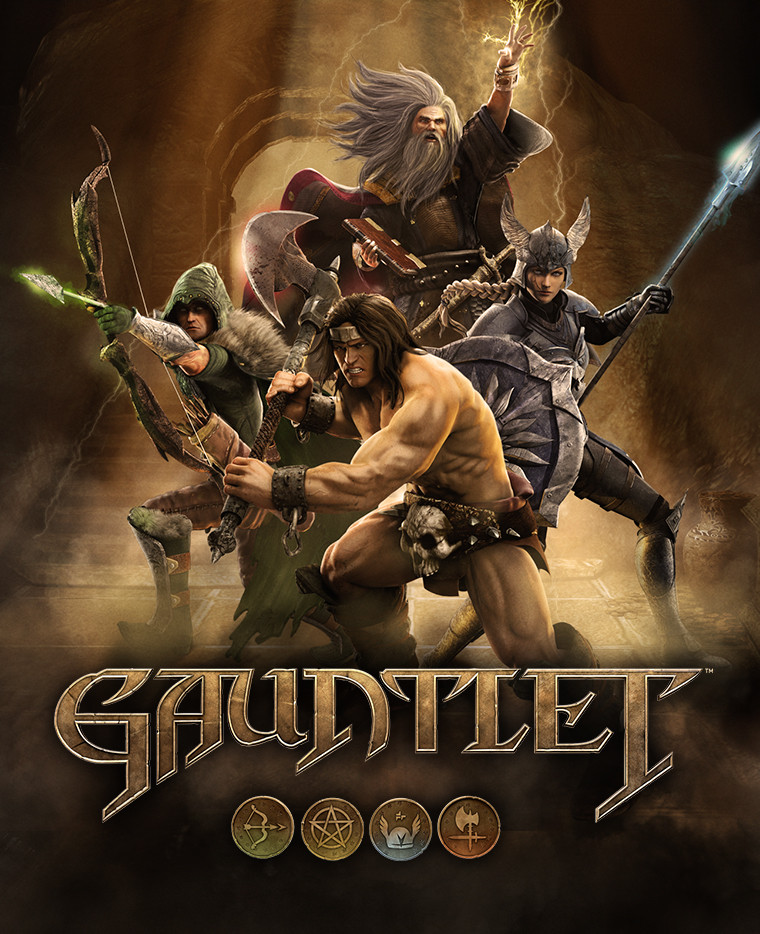 http://img5.downloadha.com/hosein/Game/September%202014/27/covers/Gauntlet-pc-cover-large.jpg
