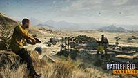 Battlefield Hardline xbox360 screenshots 02 small دانلود بازی Battlefield Hardline برای XBOX360