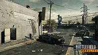 Battlefield Hardline xbox360 screenshots 05 small دانلود بازی Battlefield Hardline برای XBOX360