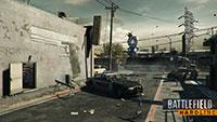 Battlefield Hardline xbox360 screenshots 05 small دانلود بازی Battlefield Hardline برای XBOX360