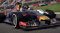 F1 2014 screenshots 01 small دانلود بازی F1 2014 برای PS3