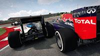 F1 2014 screenshots 03 small دانلود بازی F1 2014 برای PS3