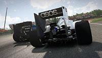 F1 2014 screenshots 04 small دانلود بازی F1 2014 برای PS3
