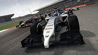 F1 2014 screenshots 05 small دانلود بازی F1 2014 برای PS3