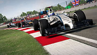 F1 2014 screenshots 06 small دانلود بازی F1 2014 برای PS3