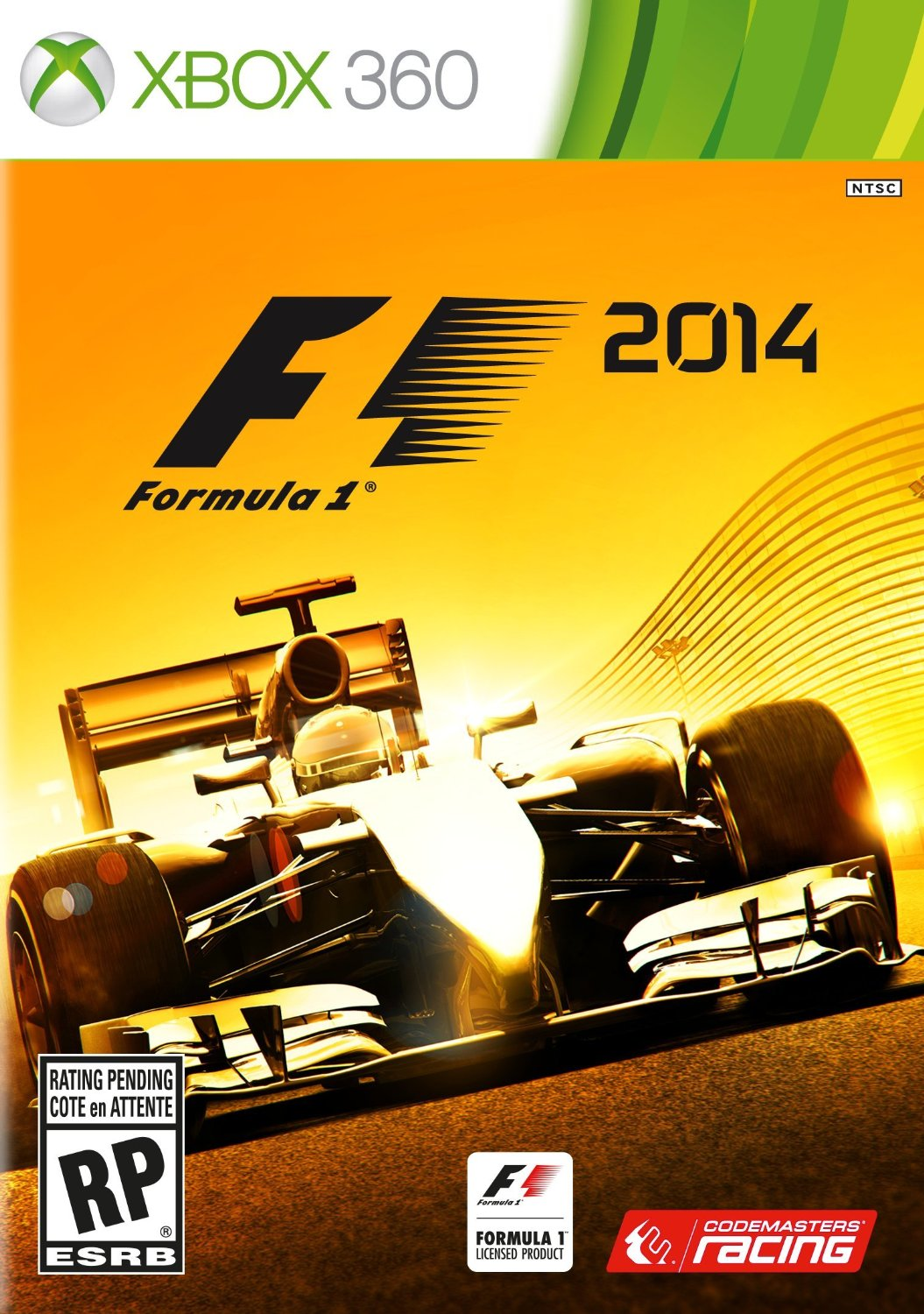 Only For Xbox 360 Games : Download f game for xbox