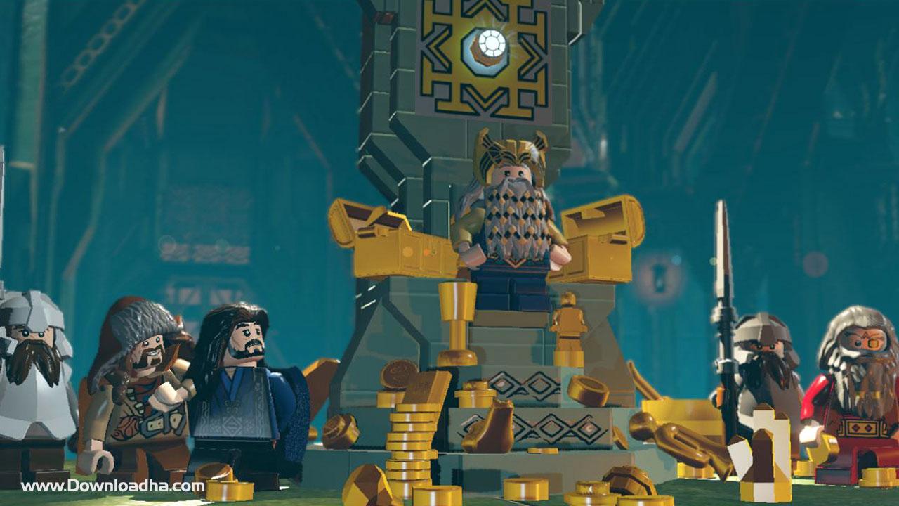 http://img5.downloadha.com/hosein/Game/XBOX360/LEGO%20The%20Hobbit/LEGO-The-Hobbit-screenshots-01-large.jpg