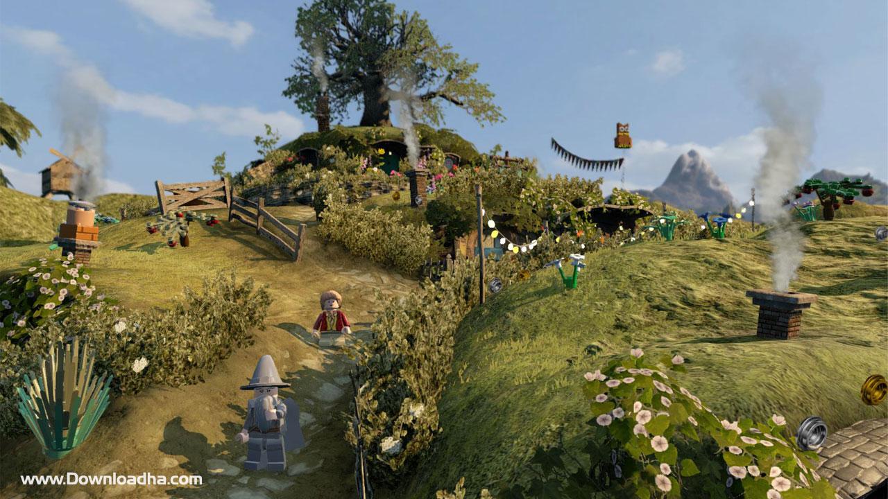 http://img5.downloadha.com/hosein/Game/XBOX360/LEGO%20The%20Hobbit/LEGO-The-Hobbit-screenshots-02-large.jpg