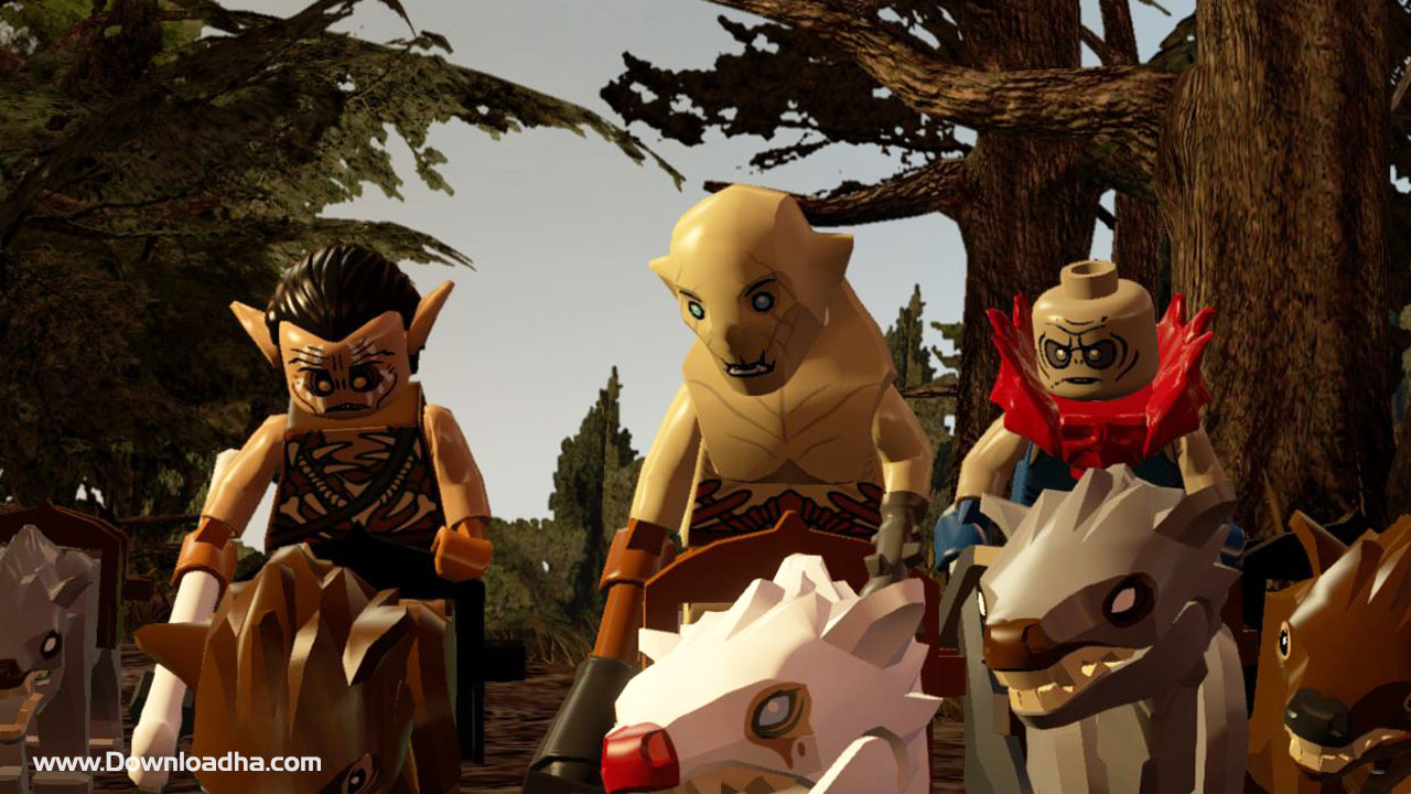http://img5.downloadha.com/hosein/Game/XBOX360/LEGO%20The%20Hobbit/LEGO-The-Hobbit-screenshots-05-large.jpg