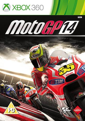 MotoGP 14 xbox360 cover small دانلود بازی MotoGP 14 برای XBOX360