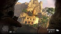 Sniper Elite iii screenshots 01 small دانلود بازی Sniper Elite 3 برای PC