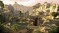 Sniper Elite iii screenshots 03 small دانلود بازی Sniper Elite 3 برای PC