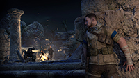 Sniper Elite iii screenshots 04 small دانلود بازی Sniper Elite III برای PS3