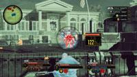 The Bureau XCOM Declassified screenshots 01 small دانلود بازی The Bureau XCOM Declassified برای PC