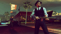The Bureau XCOM Declassified screenshots 05 small دانلود بازی The Bureau XCOM Declassified برای PC