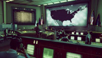 The Bureau XCOM Declassified screenshots 06 small دانلود بازی The Bureau XCOM Declassified برای PC