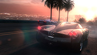 The Crew screenshots 01 small دانلود بازی  The Crew برای XBOX360