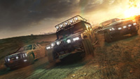 The Crew screenshots 03 small دانلود بازی  The Crew برای XBOX360