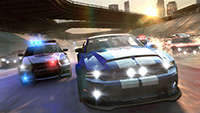 The Crew screenshots 04 small دانلود بازی  The Crew برای XBOX360