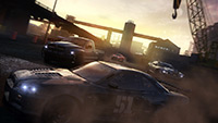 The Crew screenshots 05 small دانلود بازی  The Crew برای XBOX360