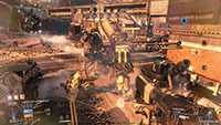 Titanfall screenshots 01 small دانلود بازی Titanfall برای XBOX360