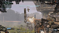 Titanfall screenshots 02 small دانلود بازی Titanfall برای XBOX360