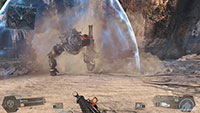 Titanfall screenshots 05 small دانلود بازی Titanfall برای XBOX360